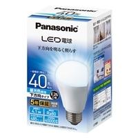 パナソニック LED電球 LDA4DHEW2