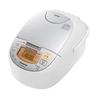 【数量限定】パナソニック IH炊飯器 SR-HVD1070-W