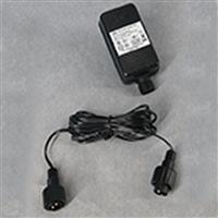 LEDフェアリーライト 専用アダプター