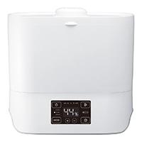 【2018秋冬】ハイブリッド式加湿器 KHT-602WH