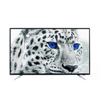 オリオン 40型 BS4K・110 度CS4K チューナー内蔵液晶テレビ