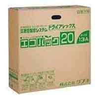 TBC エコパック UPC10−10ECO 20M