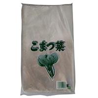 FGこまつ菜袋 #20 200×340