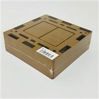モールSWBOX 2ケ用 MSB-2B