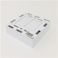 モールSWBOX 2ケ用 MSB-2W
