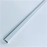 未来工業プラモール テープツキ/PML-2WT