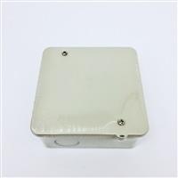 未来工業 アウトレットボックス/PVK-ANJ