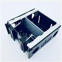 深型スライドボックス SBY−WM