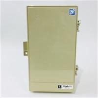 未来工業 ウォールBOX WB-3AJ