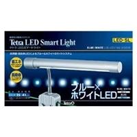 テトラ LEDスマート ライト