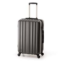ハードキャリー GT-1103-28 CBK スーツケース 88L