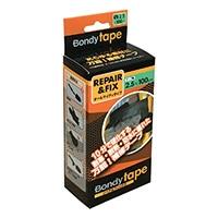 BONDY TAPE リペア&フィックス(オールマイティタイプ)2.5×100 BT-11