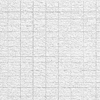 TA4401C クリアトーンラインアート401