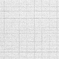 TA4402C クリアトーンラインアート402