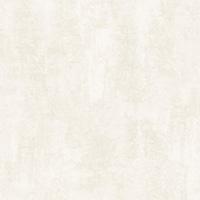 【店舗受取送料無料】【SU】グラビオ 1枚入り LA12柄 3x6サイズ【別送品】