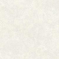 【店舗受取送料無料】【SU】グラビオ 1枚入り LA19柄 3x8サイズ【別送品】