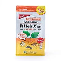 カルホス粉剤      1kg