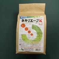 一般農薬 ネキリエースK粒剤 2kg