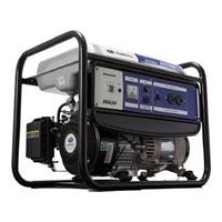 【SU・ネット限定・数量限定】SUBARU AVR発電機 50HZ SGA2450