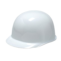 DICヘルメット SPA-N ライナー無 白