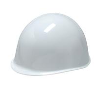 DICヘルメット MPA ライナー無 白
