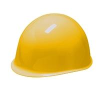 DICヘルメット MPA ライナー無 キイロ
