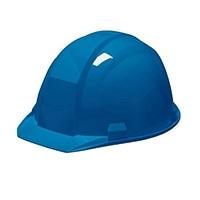 DICヘルメット A01 ライナー有 スカイブルー