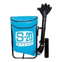 肥料散布器 20L