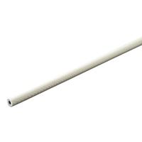 因幡 耐熱パイプカバー PME-13-10