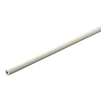 因幡 耐熱パイプカバー PME-16-10