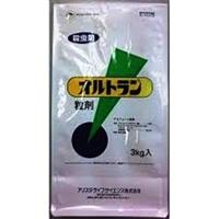 一般農薬 オルトラン粒剤 3kg アリスタ