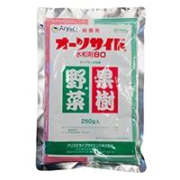 一般農薬 オ-ソサイド80水和剤 250g