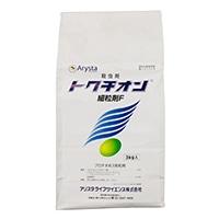 一般農薬 トクチオン細粒剤 3kg