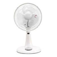 【数量限定・2020春夏】卓上扇風機 FLE-184T
