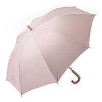 晴雨兼用傘スミッコグラシ ピンク55cm