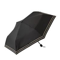 晴雨兼用 折りたたみ傘 55cm ドット