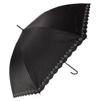 晴雨兼用 長傘 60cm