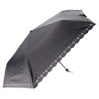 晴雨兼用 折傘 60cm
