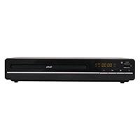 DVDプレーヤー ADV−02