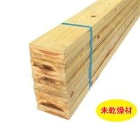 岡元木材 杉野地板(17枚入)(約)12×105×2000mm【別送品】