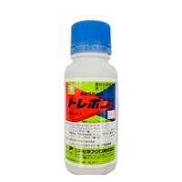 一般農薬 トレボン 乳剤 100ML 三共