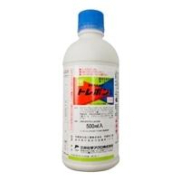 一般農薬 トレボン乳剤 500CC 一般殺虫剤 20