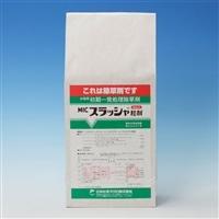 スラッシャー粒剤 3KG
