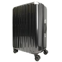 ハードキャリー ALI-6008-24 CBK
