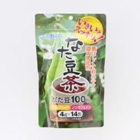 オリヒロ なた豆茶4g 14包