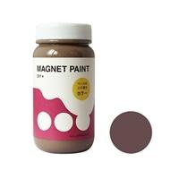 MAGNET PAINT ココ 200ml