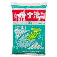 一般農薬 デナポン 粒剤 1KG 殺虫剤