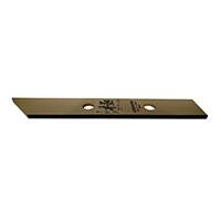 木製定規極Wアーチ 45cm 11−4123