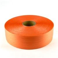 エンボスカットテープ太巻オレンジ #12−185