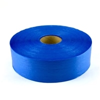 エンボスカットテープ太巻ブルー #12−1854